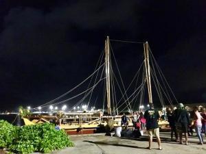 kauai-oahu1