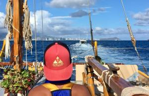 kauai-oahu8
